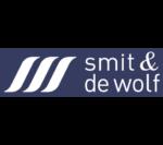 Smit-en-de-Wolf-Accountants