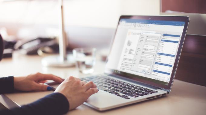 Documentaal.nl - Document Management Software