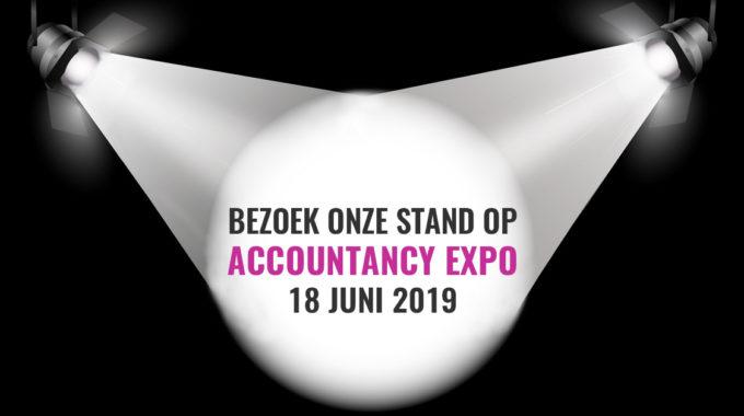 Accountancy Expo 2019