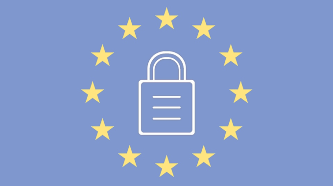 Documentaal.nl - Gdpr