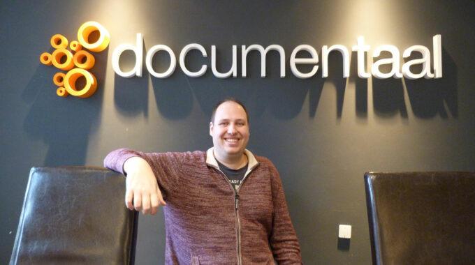 Even Voorstellen? Nick Snijder,  Lead Software Developer