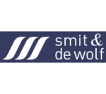 Smit-en-de-Wolf-Accountants