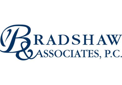 Bradshaw Law Firm