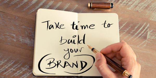 Spreek Je Doelgroep Aan Met Een Sterke Corporate Identity