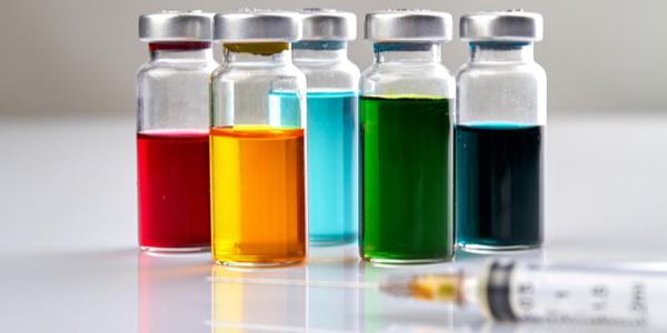 Van Hoofdpijndossier Naar Gestroomlijnd Proces: Ook In De Farmacie